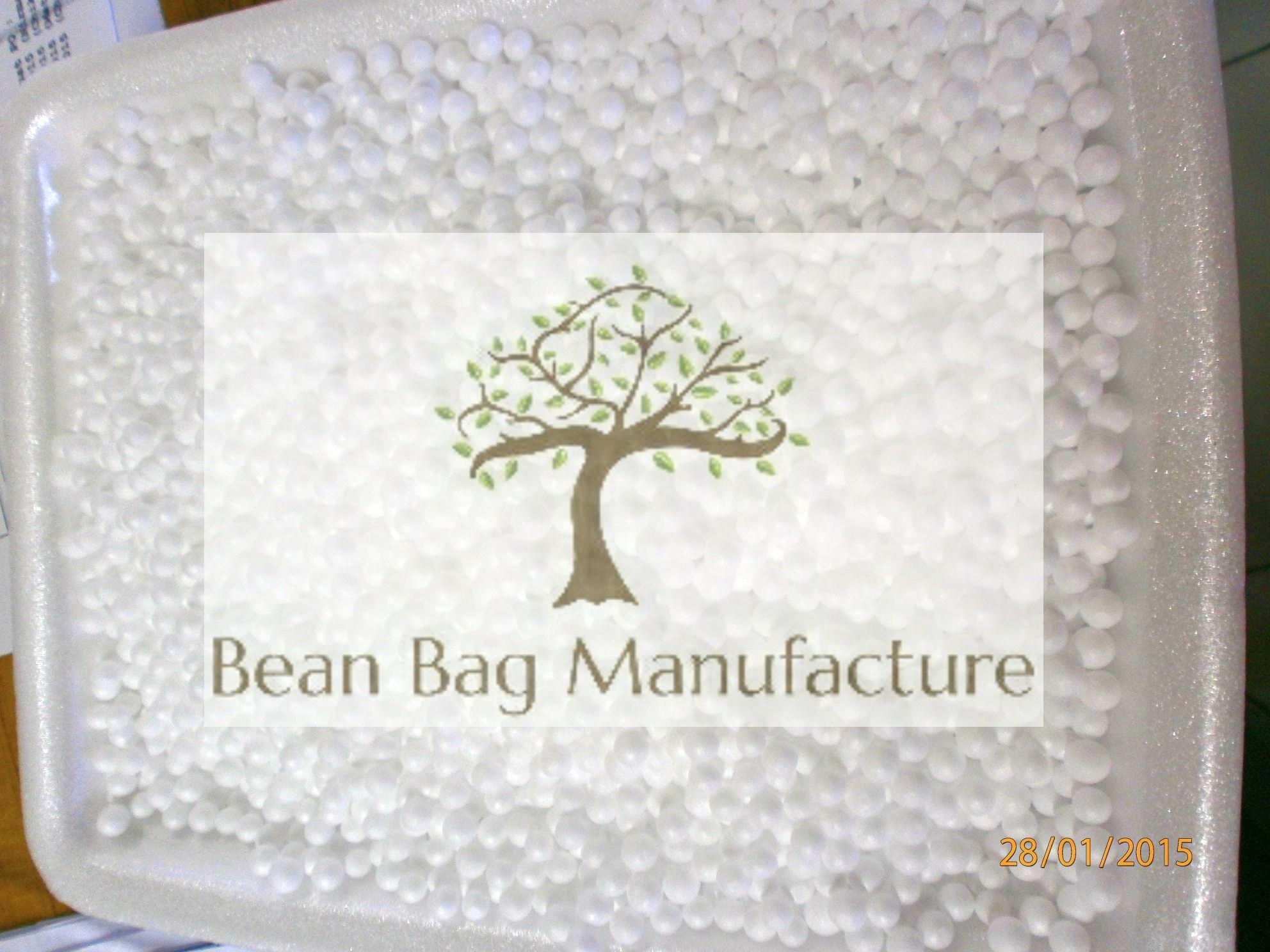 Produksi Jual Butiran Styrofoam Eps Beans Isi Filling